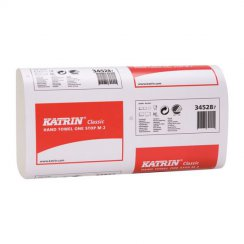 Katrin Classic One-Stop M 2 schmal