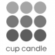 Cup Candle GmbH