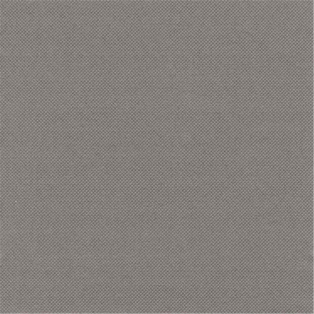 Servietten ROYAL Collection 1/4-Falz 40 cm x 40 cm grau