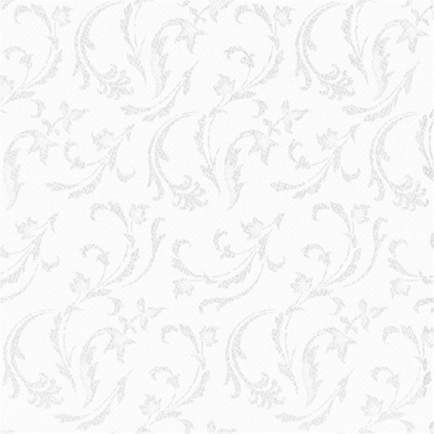 50 Servietten Papstar Royal Collection Damascato weiß 40...