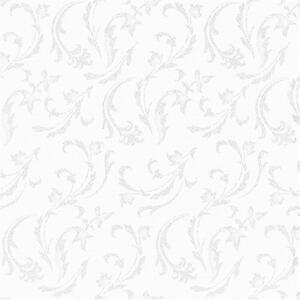 Servietten ROYAL Collection 1/4-Falz 40 cm x 40 cm weiß...