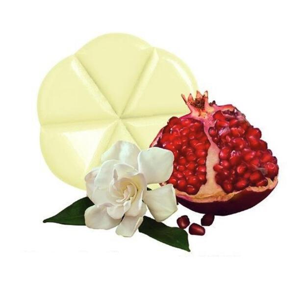Bolsius Creations Aromatic Jasmin Granatapfel