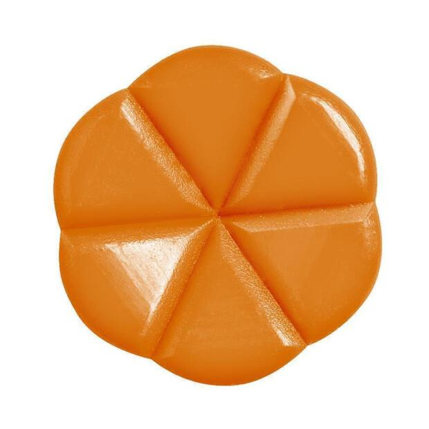 Bolsius Creations Aromatic saftige Orange
