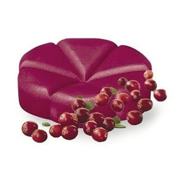 Bolsius Creations Aromatic  wilde Cranberry