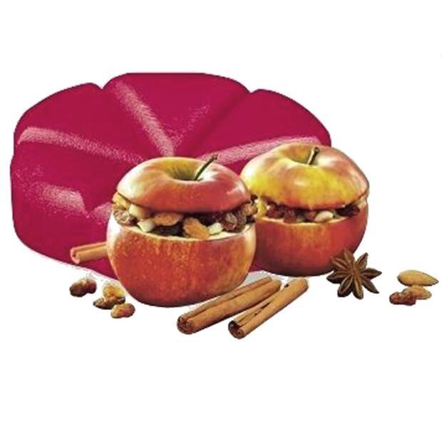 Bolsius Creations Aromatic  Aromatischer Bratapfel