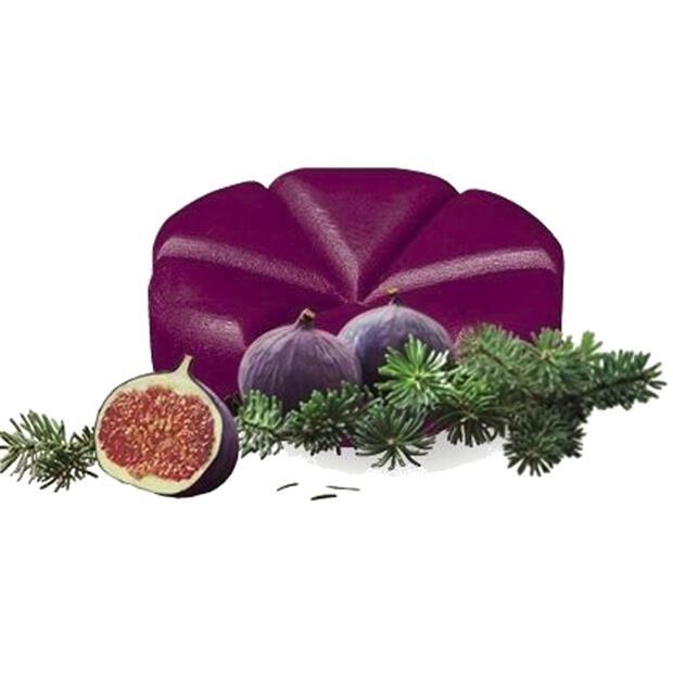 Bolsius Creations Aromatic  Pinie Feige