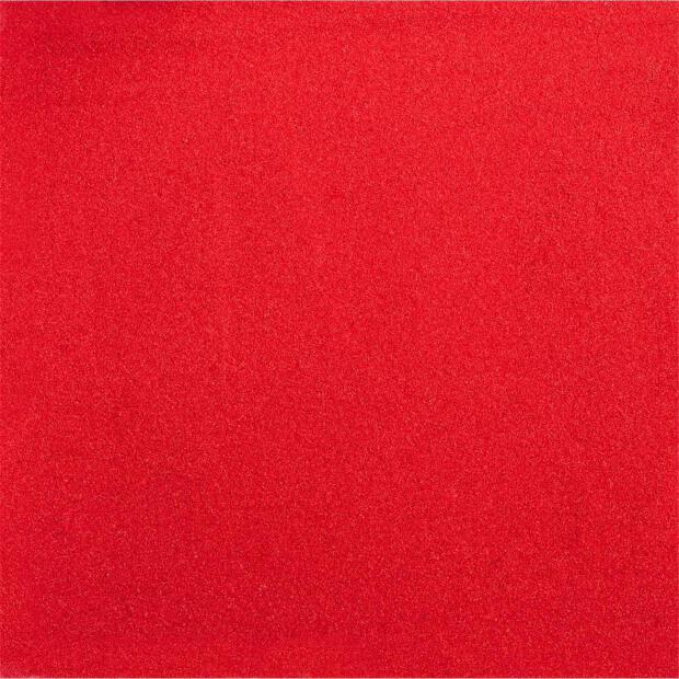 Eurosand Farbsand 0,1-0,5 mm rot 1 kg