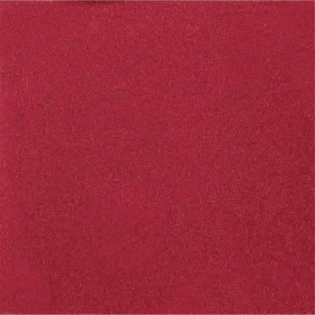 Eurosand Farbsand 0,1-0,5 mm burgund 1 kg