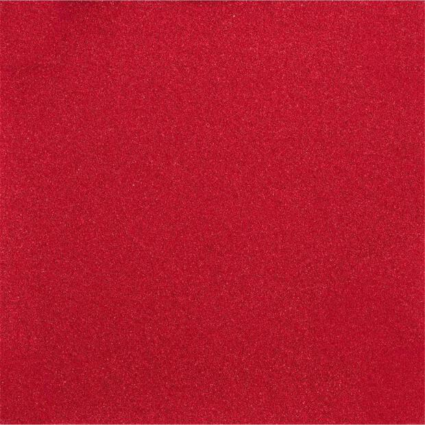 Eurosand Farbsand 0,1-0,5 mm königsrot 1 kg