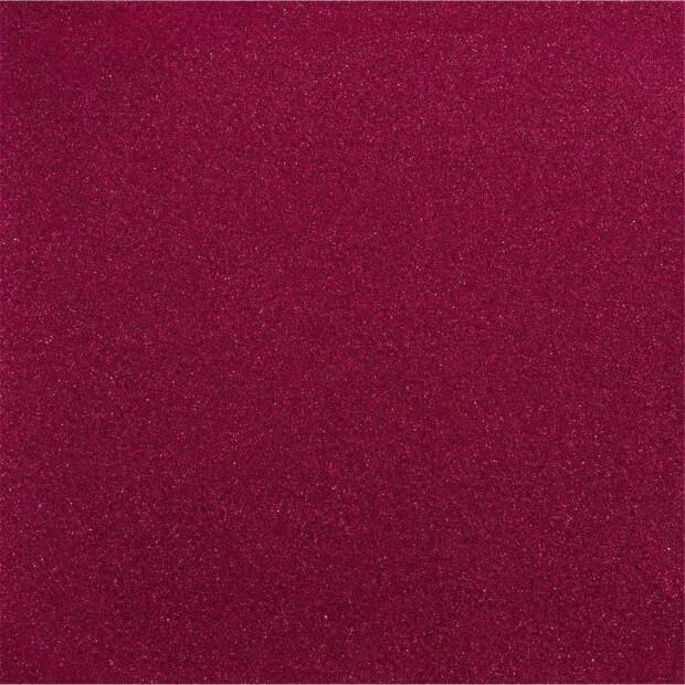 Eurosand Farbsand 0,1-0,5 mm fuchsia 1 kg
