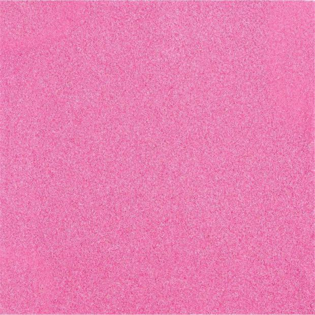 Eurosand Farbsand 0,1-0,5 mm pink 1 kg