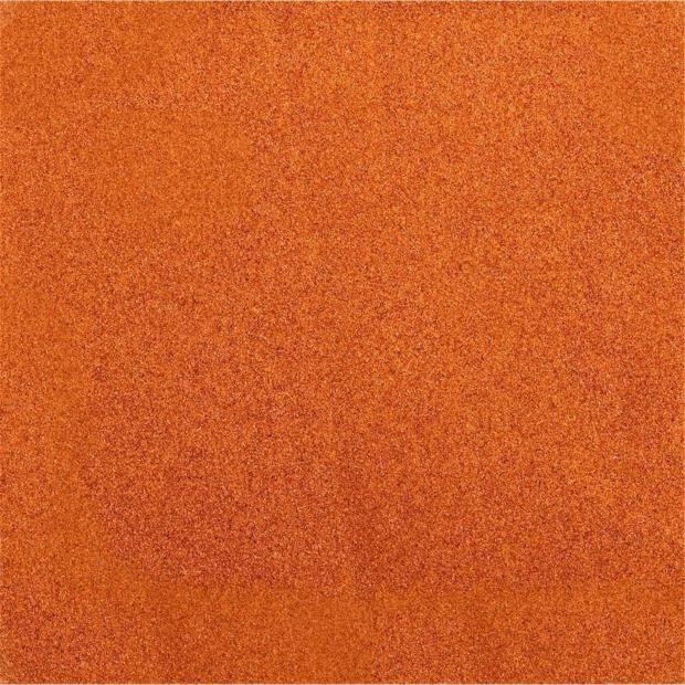 Eurosand Farbsand 0,1-0,5 mm terra 1 kg
