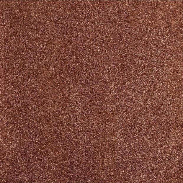 Eurosand Farbsand 0,1-0,5 mm kupfer 1 kg