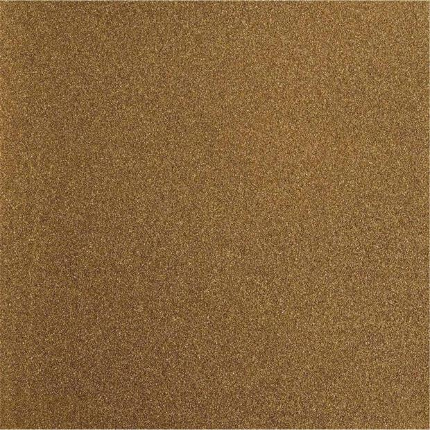 Eurosand Farbsand 0,1-0,5 mm gold 1 kg