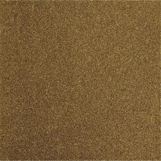 Farbsand 0,1-0,5 mm gelbgold 1 kg