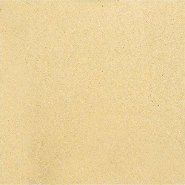 Eurosand Farbsand 0,1-0,5 mm champagner 1 kg