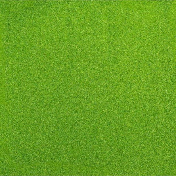 Eurosand Farbsand 0,1-0,5 mm grün 1 kg