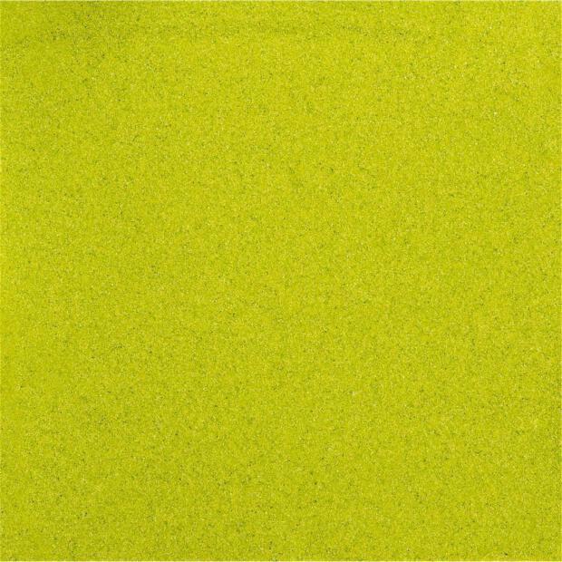 Eurosand Farbsand 0,1-0,5 mm apfelgrün 1 kg
