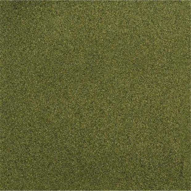 Farbsand 0,1-0,5 mm olive 1 kg