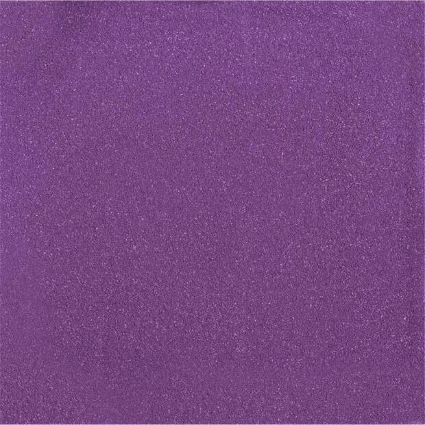 Eurosand Farbsand 0.5 mm aubergine 1 kg