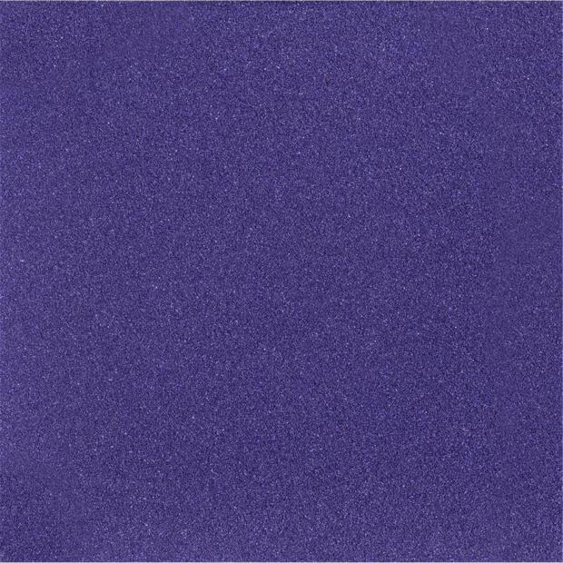 Eurosand Farbsand 0,1-0,5 mm violett 1 kg