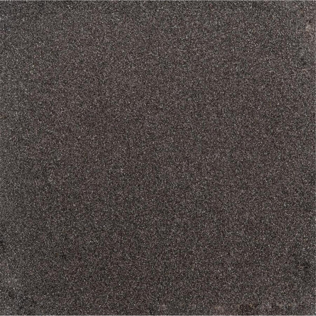 Eurosand Farbsand 0,1-0,5 mm anthrazit 1 kg