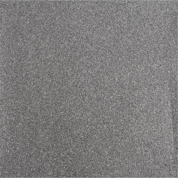 Eurosand Farbsand 0,1-0,5 mm silber 1 kg