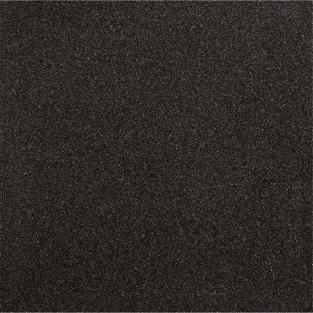 Eurosand Farbsand 0,1-0,5 mm schwarz 1 kg