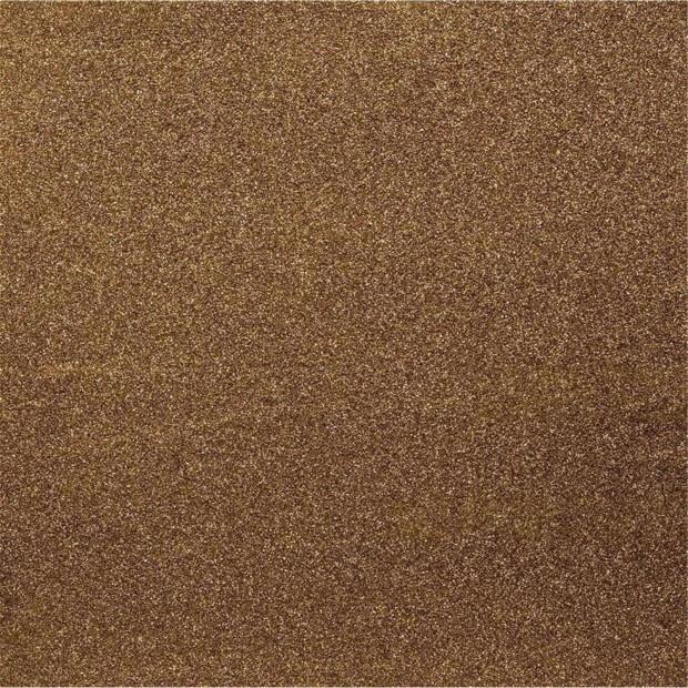 Eurosand Farbsand 0,1-0,5 mm weißgold 1 kg