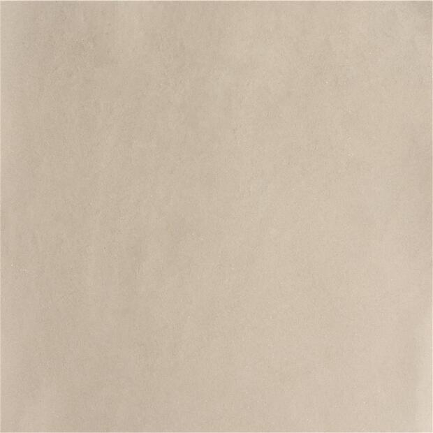 Eurosand Farbsand 0,1-0,5 mm natur 1 kg