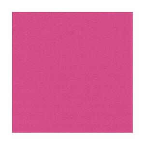 280 Servietten ROYAL Collection 1/4-Falz 25 cm x 25 cm fuchsia
