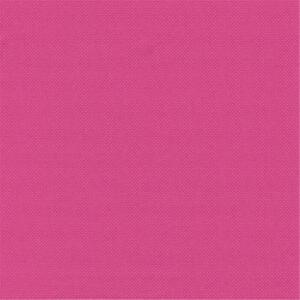 Servietten ROYAL Collection 1/4-Falz 40 cm x 40 cm fuchsia