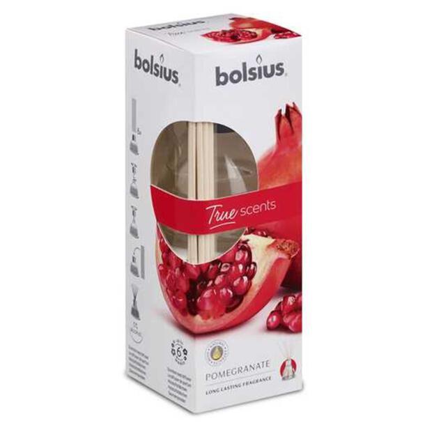 True Scents Raumduft 45 ml - Pomegranate (1 Stück)